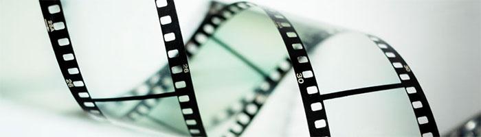 Video choices